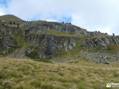 Andorra-País de los Pirineos; cuerda larga guadarrama fotos lagos de covadonga nuestros findes las c